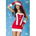 Сексуальний Різдвяний костюм