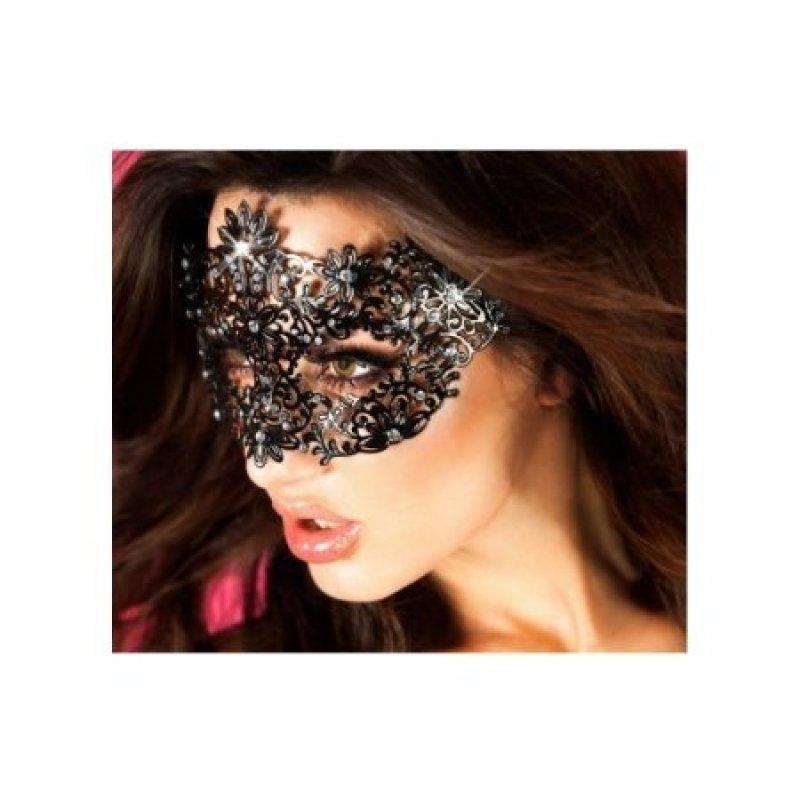 еротична маска