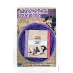 Японська мотузка любові, 5 метрів