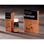 Краплі Erotisin® Tropfen, 10 мл