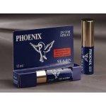Спрей Phoenix Spray, 12 мл