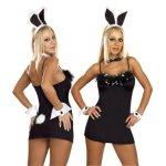 костюм Bunny