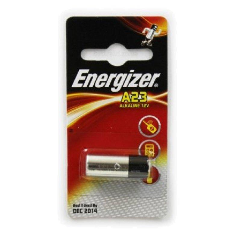 Enerdizer Alkaline A23 / E23A