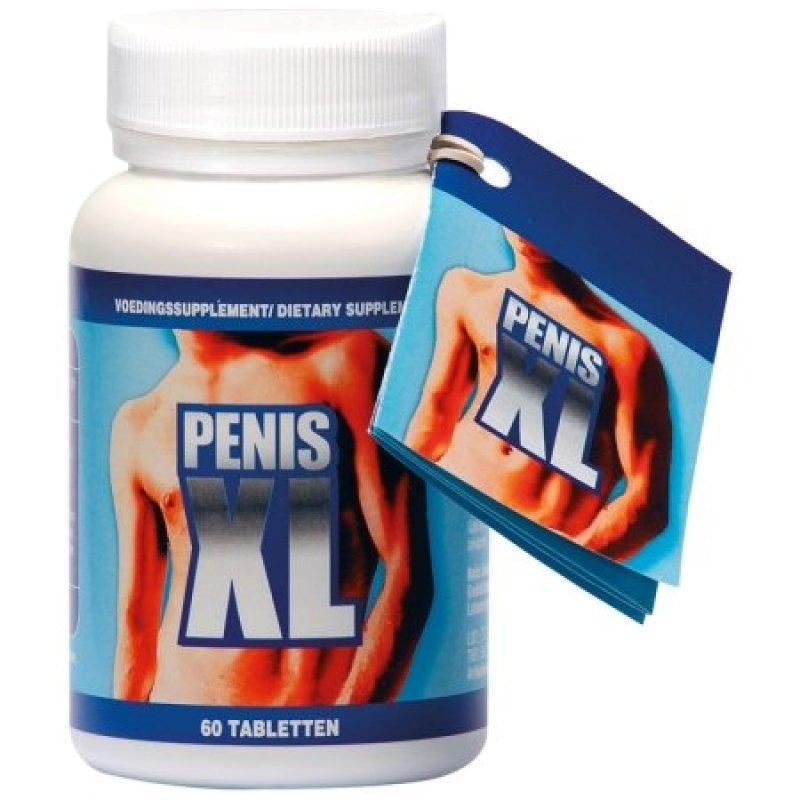 Penis kengaytirish uchun Asboblar