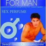 SEX PARFUM (концентрат феромона), 13 мл