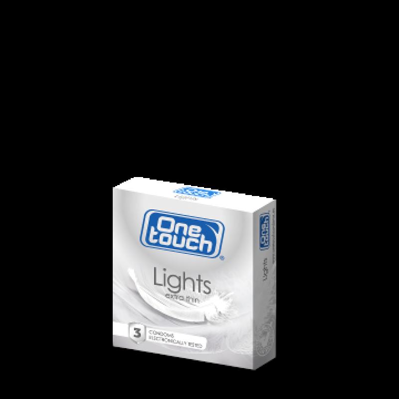 Prices of condom