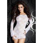 Еротичне міні-платтячко