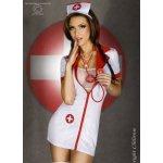 Сексі-медсестричка