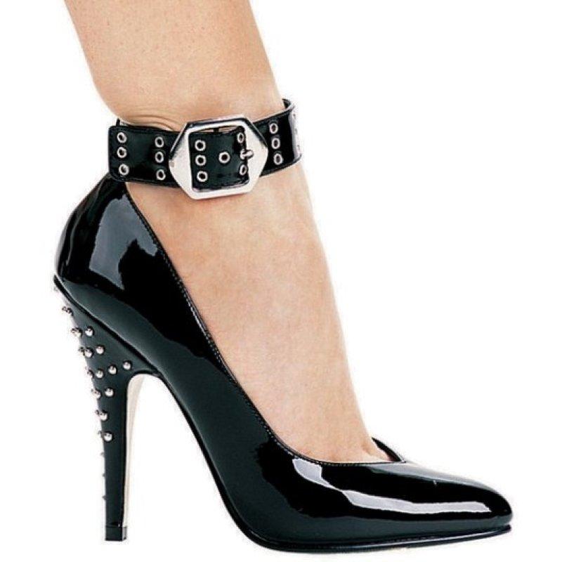 туфлі ANITA
