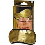 Маска Golden eye mask