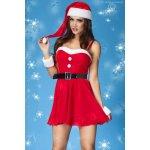 Новорічний костюмчик Christmas Set