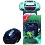 Ароматизатор с феромоном для салона автомобиля, Green Tea