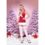 Костюм Christmas Holly