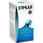 Продукт для чоловіків STIMUL8