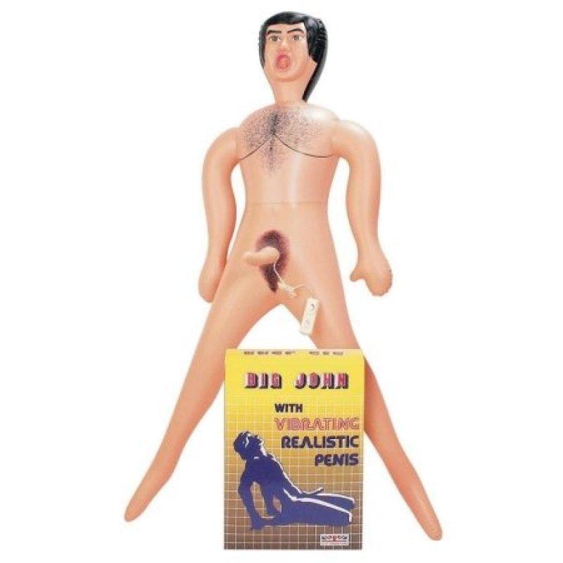 Куклы для секса с вибро режимом фото