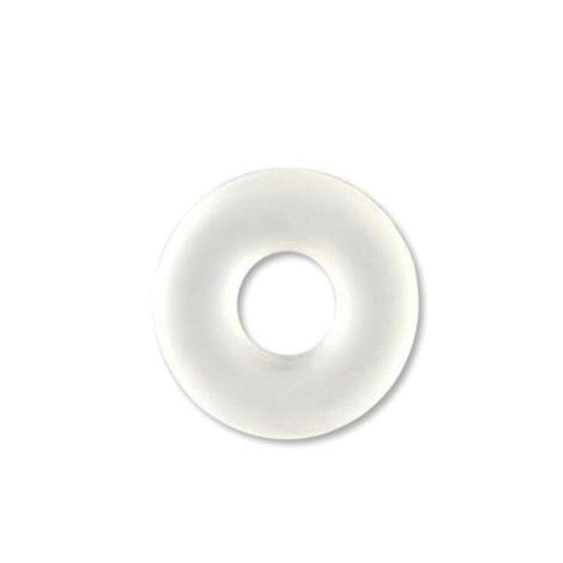 Эрекционное кольцо Stretchy