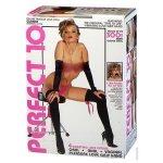 Секс кукла совершенство