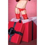 Сексі комплект Збуджуючий Подарунок