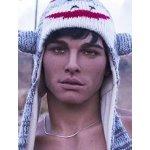 Реалістична секс-лялька чоловіки Gabriel1M3