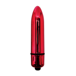 Вибропуля Eve After Dark Vibrating Bullet, 8,2х1,9 см
