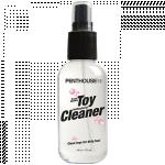 Очищувач для секс іграшок Penthouse Brand Spankin, 118 мл