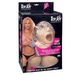 Кукла Ivana Taylor